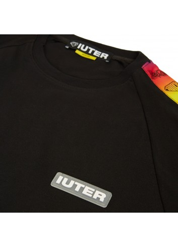 Iuter Ribbon tee - 19WITS11 | Shapestore.it