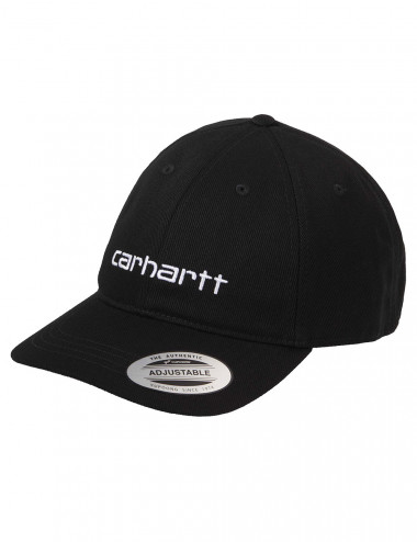 Carhartt Carter cap - I027058 | Shapestore.it