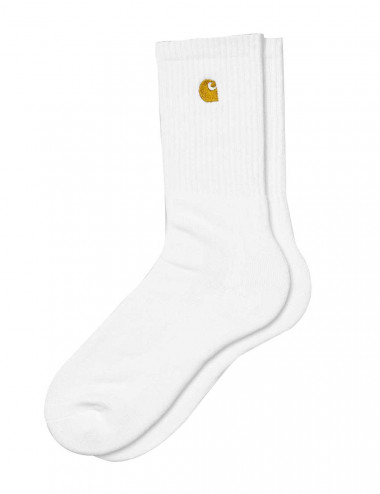 Carhartt Chase socks - I026527 | Shapestore.it