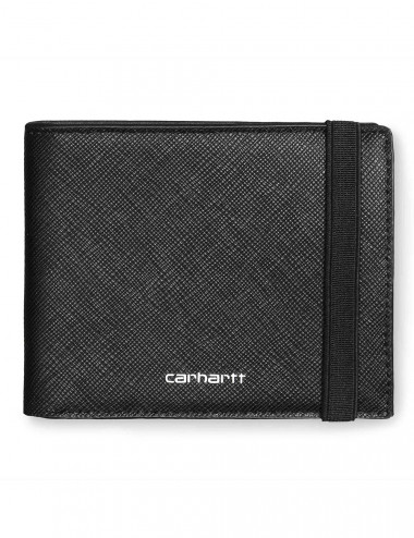 Carhartt Coated billfold wallet I026210