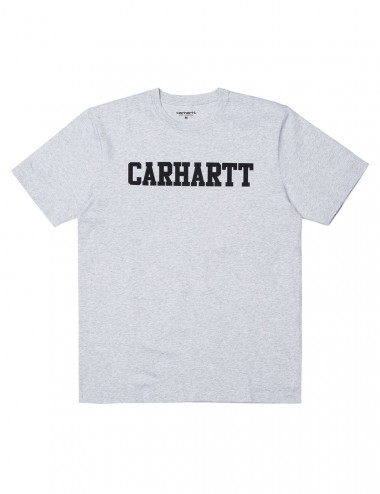 Carhartt College t-shirt - I024772 | Shapestore.it