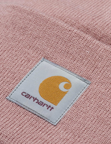 Carhartt Acrylic watch - I020222 | Shapestore.it