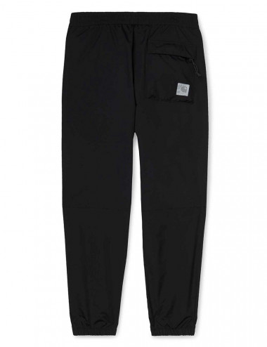 Carhartt Dexter pant - I027146 | Shapestore.it