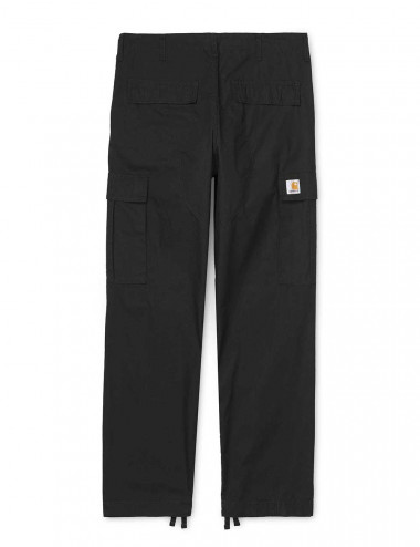 Carhartt Regular cargo pant - I015875 | Shapestore.it