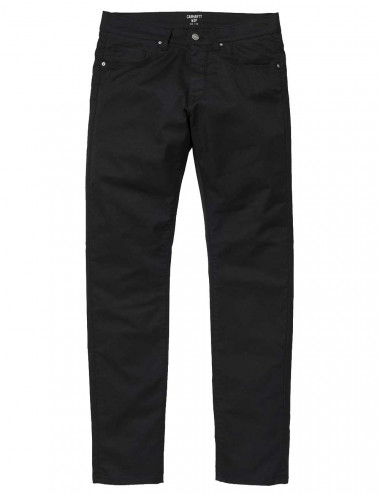 Carhartt Vicious pant - I027230 | Shapestore.it