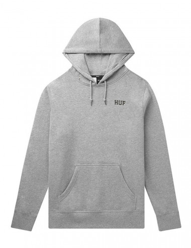 Dystopia classic hoodie