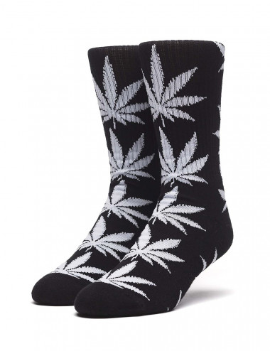 Huf Plantlife socks - SK00298 | Shapestore.it