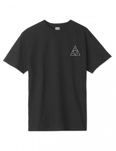 Huf Dystopia tee - TS00793 | Shapestore.it