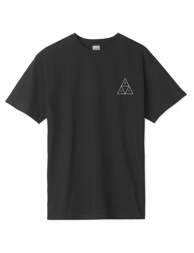 Huf Hologram tee - TS00815 | Shapestore.it