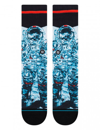 Stance Mankind - M558C19MAN | Shapestore.it
