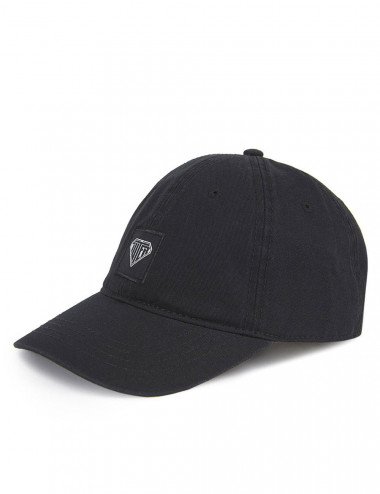 Iuter Logo dad hat - 19WIDHP01 | Shapestore.it