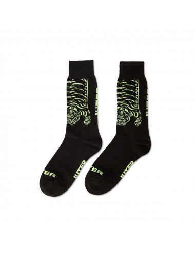 Iuter Tibetan socks - 19WISXP05 | Shapestore.it