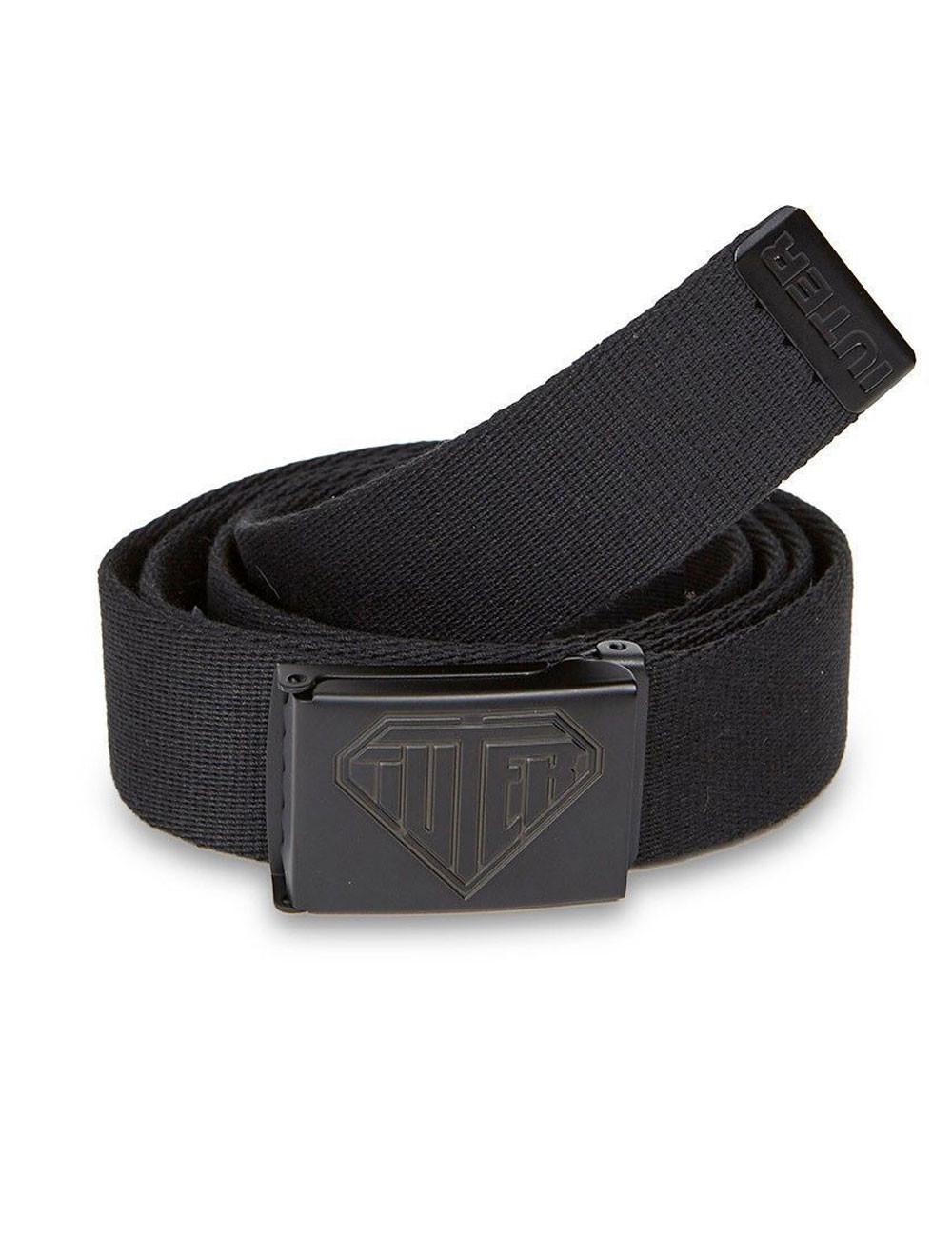 Iuter Milano est 2002 belt pack - 19WIBLP02 | Shapestore.it