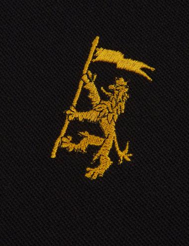 Iuter Lion polo - 19WIPS06 | Shapestore.it