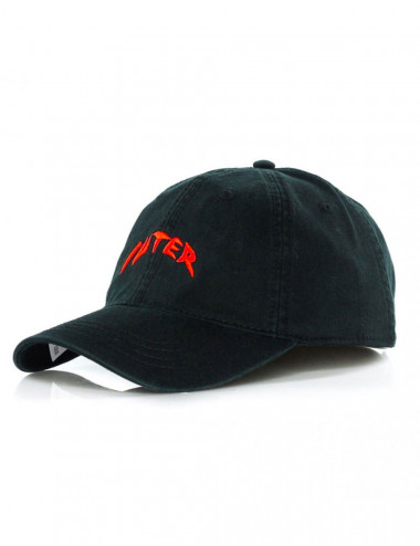 Lisa dad hat