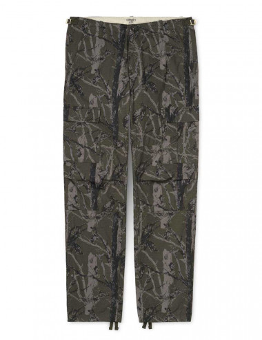 Carhartt Aviation pant - I009578-C | Shapestore.it