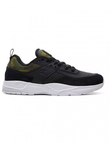 Dc Shoes E tribeka se - ADYS700142-0CP | Shapestore.it
