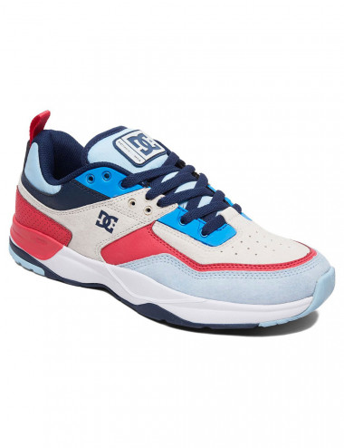Dc Shoes E tribeka se - ADYS700142-XBWB | Shapestore.it