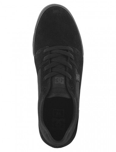 Dc Shoes Tonik - 302905-BB2 | Shapestore.it