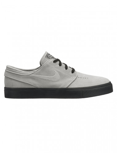 Nike sb Zoom stefan janoski - 333824-068 | Shapestore.it