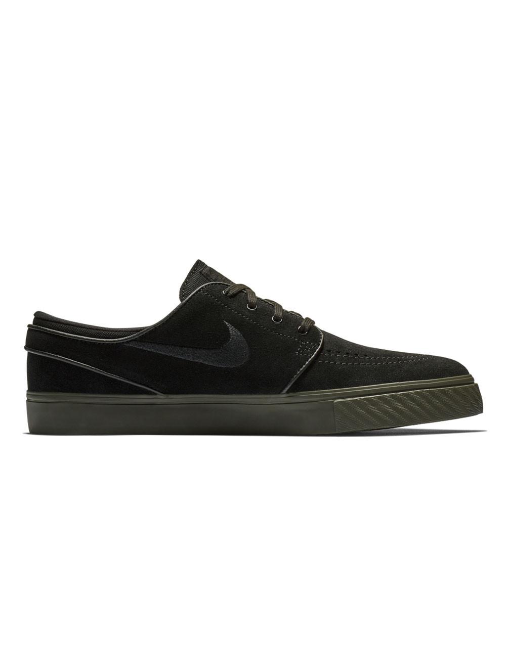 Nike sb Zoom stefan janoski - 333824-072 | Shapestore.it