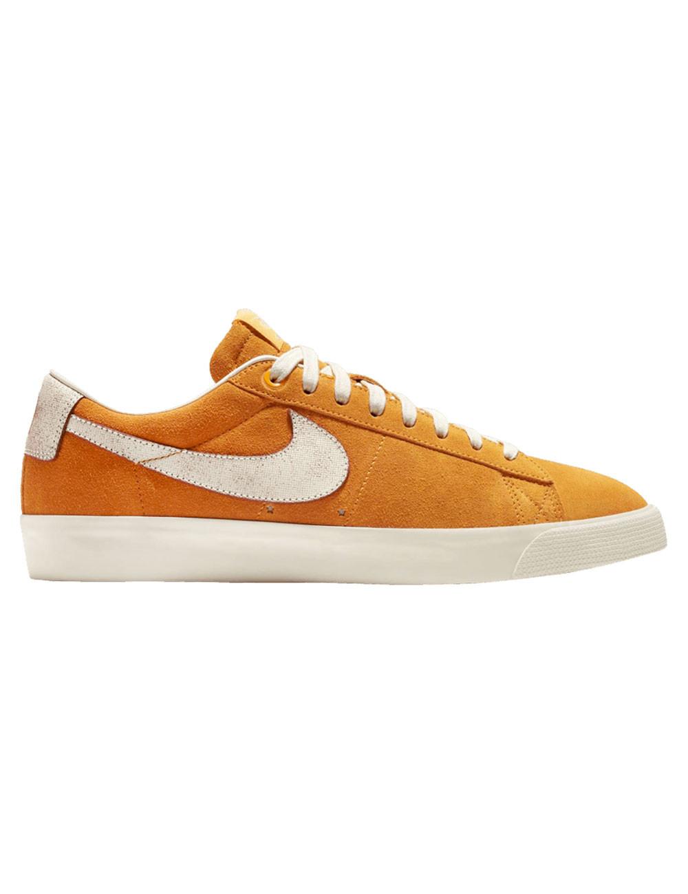 Nike sb Blazer low gt qs - 716890-816 | Shapestore.it