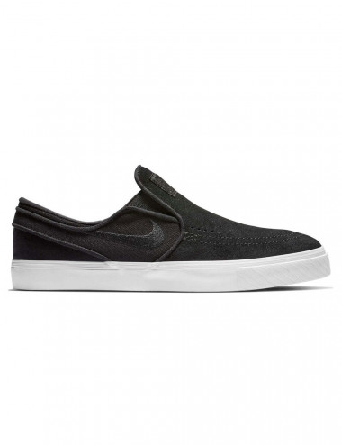 Nike sb Zoom stefan janoski slip - 833564-009 | Shapestore.it