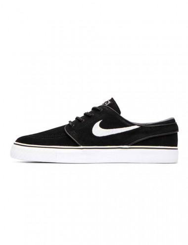 Nike sb Air zoom stefan janoski og - 833603-012 | Shapestore.it