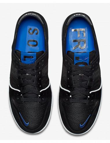 Nike sb Zoom dunk low pro qs soulland - 918288-041   Shapestore.it
