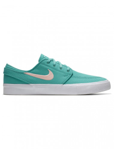 Nike sb Stefan janoski canvas rm - AR7718-300 | Shapestore.it