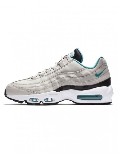 Nike sportswear Air max 95 essential - 749766-027 | Shapestore.it