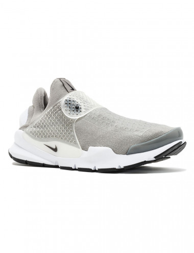 Nike sportswear Sock dart - 819686 | Shapestore.it