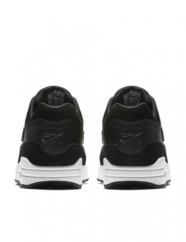 Nike sportswear Air max 1 premium - 875844-001 | Shapestore.it