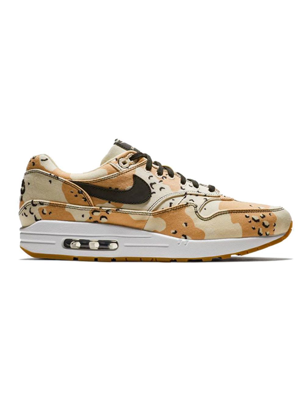 Nike sportswear Air max 1 prm - 875844-204 | Shapestore.it