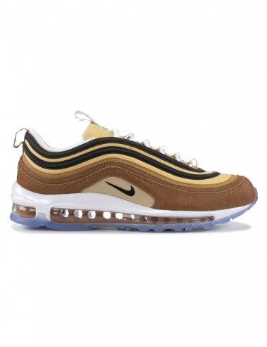 Nike sportswear Air max 97 - 921826-201 | Shapestore.it