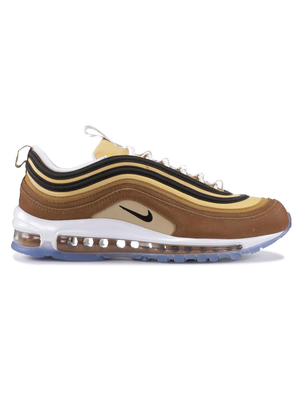 Nike sportswear Air max 97 - 921826-201 | Shapestore.it