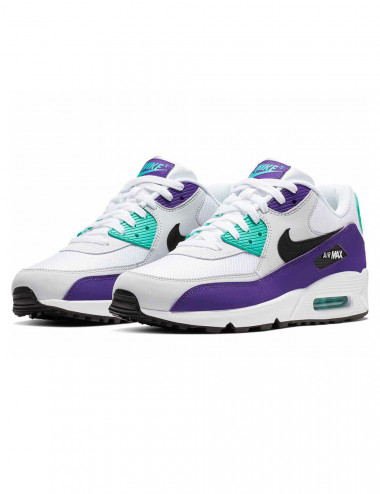 Nike sportswear Air max 90 essential - AJ1285-103 | Shapestore.it