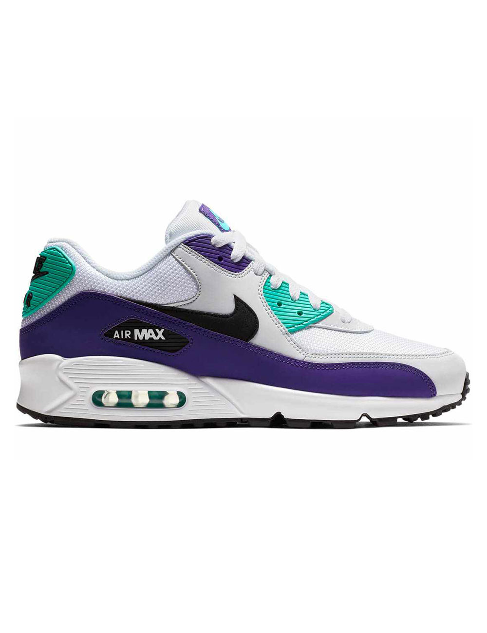 Nike sportswear Air max 90 essential - AJ1285-103 | Shapestore.it