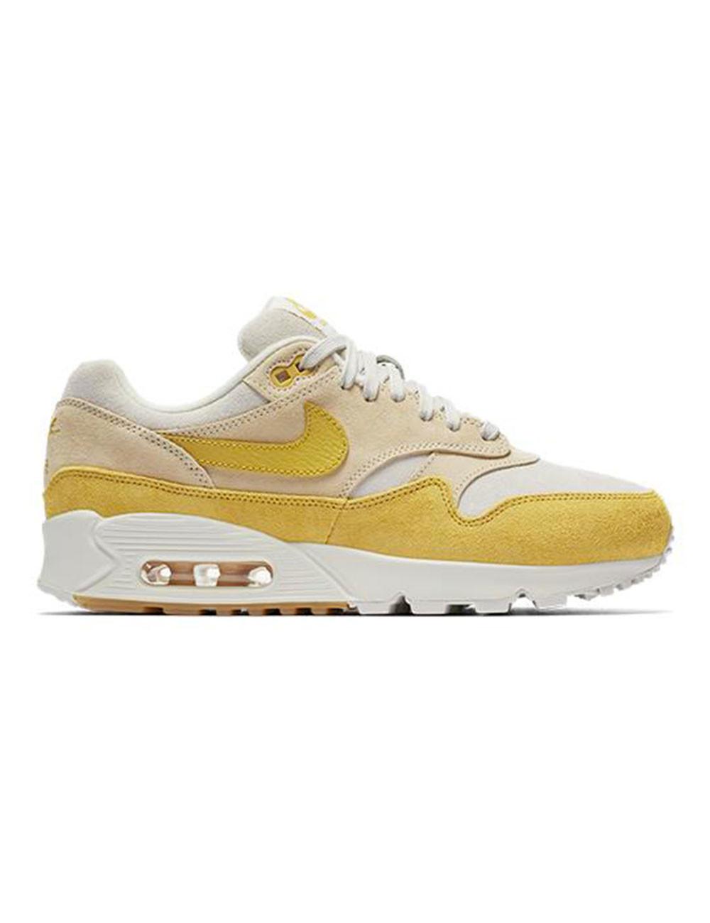 Nike sportswear Air max 90 - AQ1273-800 | Shapestore.it