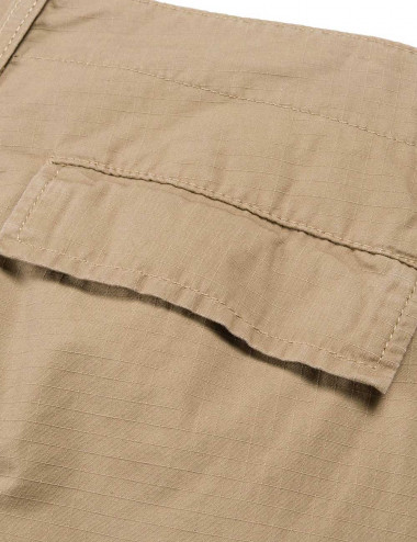 Carhartt Aviation pant - I009578 | Shapestore.it