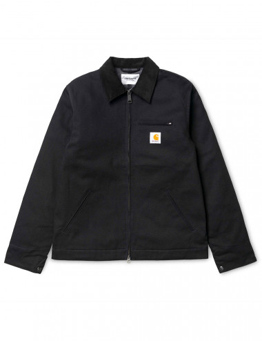 Carhartt Detroit jacket - I015264 | Shapestore.it