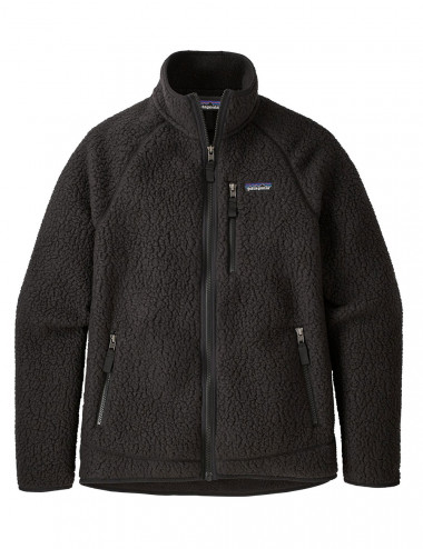 Patagonia Retro pile jacket - 22801 | Shapestore.it