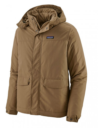 Patagonia Isthmus jkt - 26990 | Shapestore.it