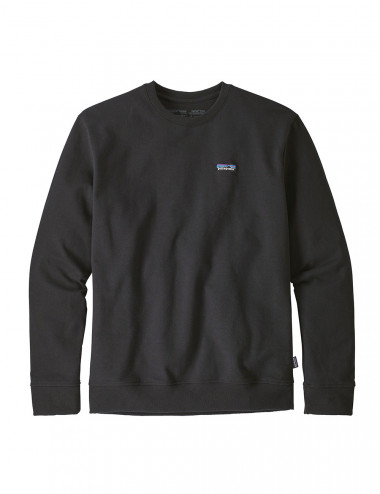 P-6 label uprisal crew sweatshirt