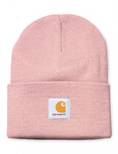 Carhartt Acrylic watch hat - I020175 | Shapestore.it