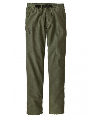 Patagonia Organic cotton pant - 56080 | Shapestore.it