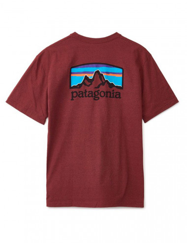 Patagonia Fitz roy horizons - 38440 | Shapestore.it
