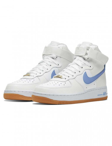 Nike sportswear Air force 1 high - 334031-114 | Shapestore.it