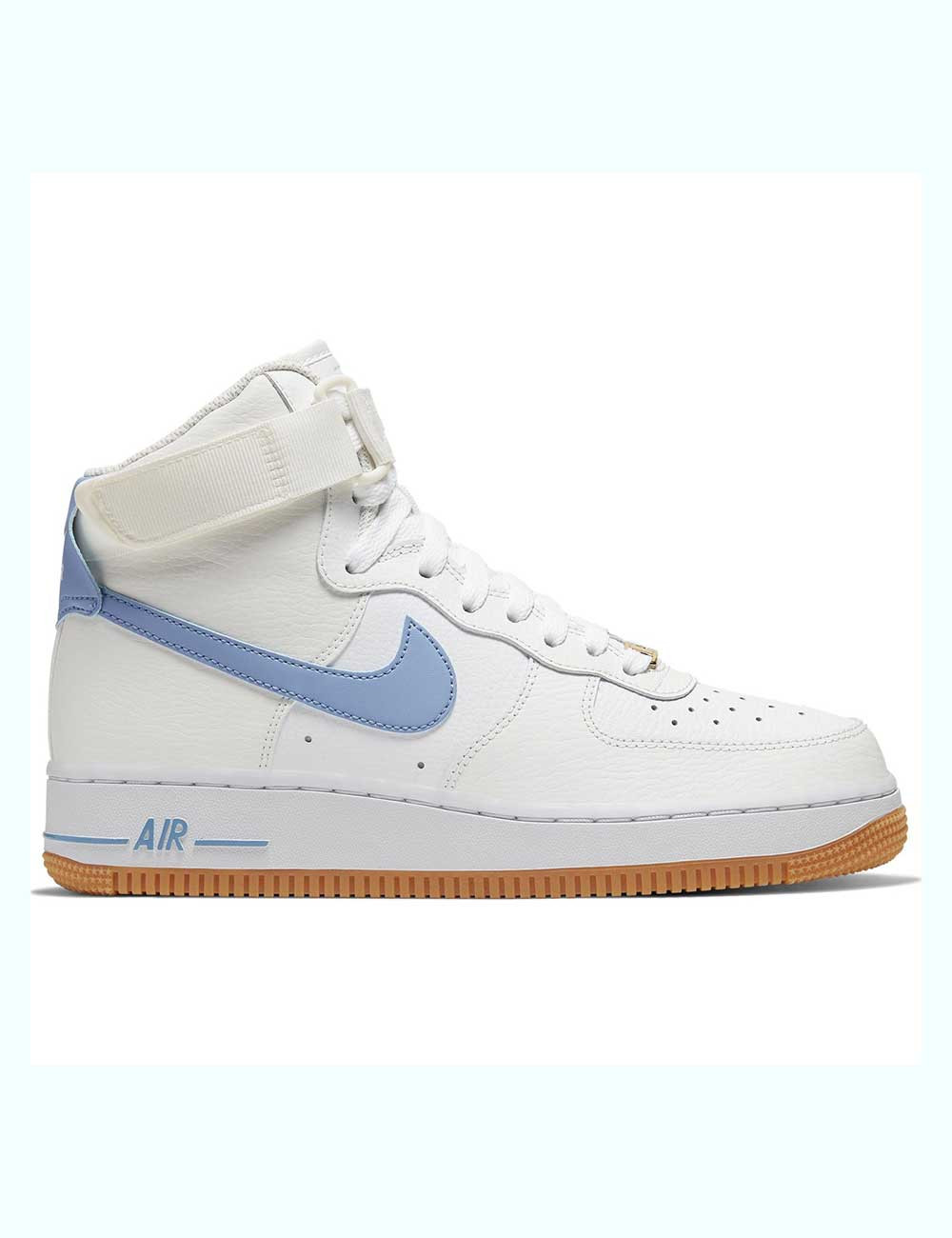 Nike sportswear Air force 1 high - 334031-114 | Shapestore.it