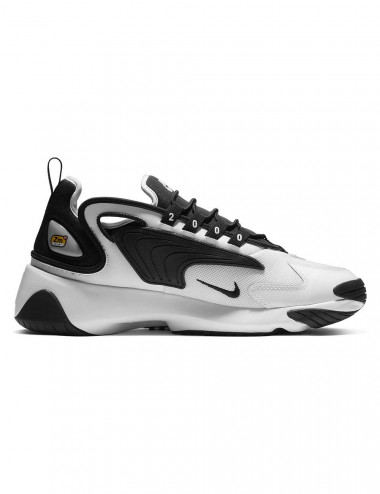 Nike sportswear Zoom 2k - AO0269-101 | Shapestore.it